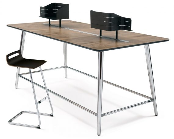 mastermind-high-desk_mm-high-titel
